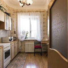Апартаменты на Кронверкском проспекте Санкт-Петербург фото 4