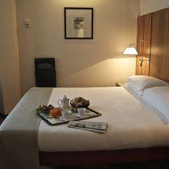 Отель Starhotels Anderson в номере фото 2