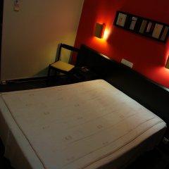 Hotel Universal комната для гостей