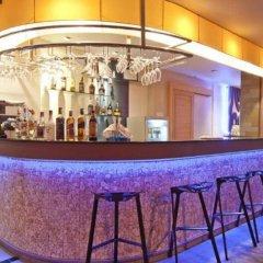 Апарт-Отель Ratana Kamala гостиничный бар