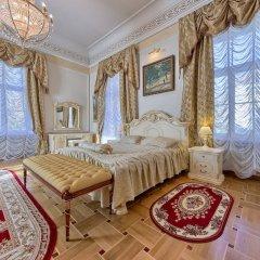 Гостиница Palace Yelizavetino в Гатчине отзывы, цены и фото номеров - забронировать гостиницу Palace Yelizavetino онлайн Гатчина спа