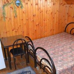 Гостиница Malinkin Grad Guest House в Анапе отзывы, цены и фото номеров - забронировать гостиницу Malinkin Grad Guest House онлайн Анапа в номере