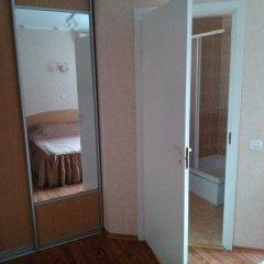 Лукоморье Мини - Отель удобства в номере фото 2