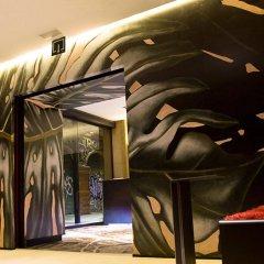 Hotel Barcelona House развлечения