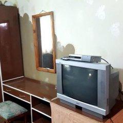 Отель Why not bedouin house Иордания, Вади-Муса - отзывы, цены и фото номеров - забронировать отель Why not bedouin house онлайн удобства в номере фото 2