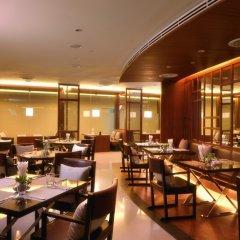 Отель AETAS residence Таиланд, Бангкок - 2 отзыва об отеле, цены и фото номеров - забронировать отель AETAS residence онлайн питание фото 3