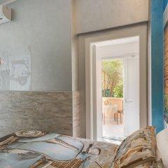 Отель Excellence Suite комната для гостей фото 3