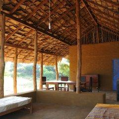 Отель Back of Beyond - Safari Lodge Yala фото 4