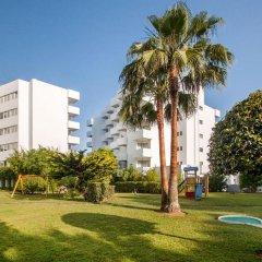 OLA Hotel Maioris - All inclusive фото 4