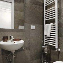 Отель D.O Glam Residence Apartment Италия, Венеция - отзывы, цены и фото номеров - забронировать отель D.O Glam Residence Apartment онлайн фото 7