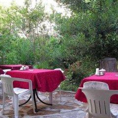 Yukser Pansiyon Турция, Сиде - отзывы, цены и фото номеров - забронировать отель Yukser Pansiyon онлайн питание фото 2