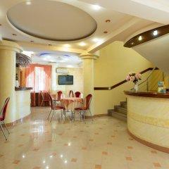 Шарм Отель интерьер отеля фото 2