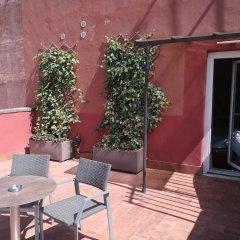 Отель Otivm Hotel Италия, Рим - отзывы, цены и фото номеров - забронировать отель Otivm Hotel онлайн фото 2