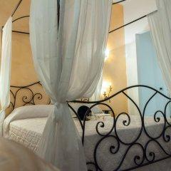 Отель Ca Bea Италия, Венеция - отзывы, цены и фото номеров - забронировать отель Ca Bea онлайн комната для гостей