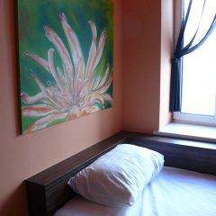 Отель Early Bird Hotel Австрия, Вена - отзывы, цены и фото номеров - забронировать отель Early Bird Hotel онлайн интерьер отеля фото 2