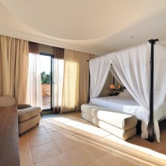 Vincci Estrella del Mar Hotel комната для гостей