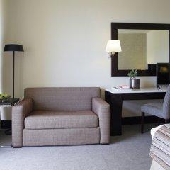 Отель Porto Carras Sithonia - All Inclusive удобства в номере
