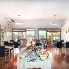 Отель Doge Veneziano Италия, Лимена - отзывы, цены и фото номеров - забронировать отель Doge Veneziano онлайн помещение для мероприятий