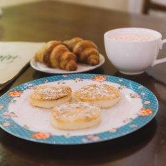 Ivan Chai - hotel and coffee питание фото 2