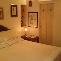 Отель Portico D'ottavia Luxury & Home Philosophy Италия, Рим - отзывы, цены и фото номеров - забронировать отель Portico D'ottavia Luxury & Home Philosophy онлайн комната для гостей фото 3