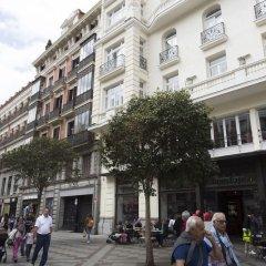 Отель Alaia Oshun City Center Испания, Мадрид - отзывы, цены и фото номеров - забронировать отель Alaia Oshun City Center онлайн городской автобус