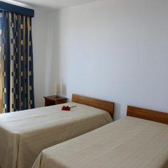 Отель Acorsonho Португалия, Капелаш - отзывы, цены и фото номеров - забронировать отель Acorsonho онлайн спа