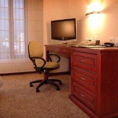 Отель NH Cali Royal Колумбия, Кали - отзывы, цены и фото номеров - забронировать отель NH Cali Royal онлайн удобства в номере