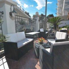 Отель Oaza Черногория, Будва - 8 отзывов об отеле, цены и фото номеров - забронировать отель Oaza онлайн фото 4