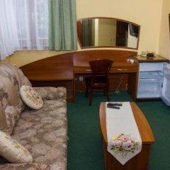 Гостиница Liliana Украина, Волосянка - отзывы, цены и фото номеров - забронировать гостиницу Liliana онлайн удобства в номере
