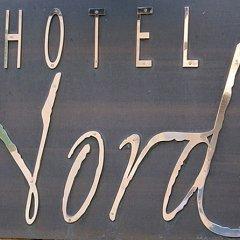 Отель Nord Испания, Эстелленс - отзывы, цены и фото номеров - забронировать отель Nord онлайн спортивное сооружение