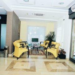 Himeros Life Hotel - All Inclusive интерьер отеля фото 2