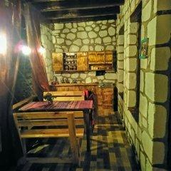 Отель Old Tatev фото 21