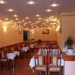 Отель Blue Villa Appartement House Венгрия, Хевиз - отзывы, цены и фото номеров - забронировать отель Blue Villa Appartement House онлайн питание