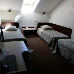 Гостиница Rus в Себеже отзывы, цены и фото номеров - забронировать гостиницу Rus онлайн Себеж комната для гостей фото 4