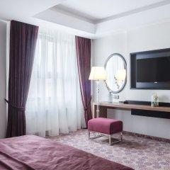 Гостиница Bezhitsa Гранд в Брянске отзывы, цены и фото номеров - забронировать гостиницу Bezhitsa Гранд онлайн Брянск удобства в номере
