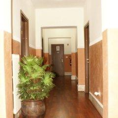 Отель Evans Guesthouse интерьер отеля фото 2