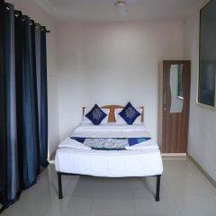 Отель Room Maangta 326 - Pernem Goa Гоа комната для гостей фото 3