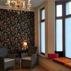 Отель Bed and Breakfast Exterlaer Бельгия, Антверпен - отзывы, цены и фото номеров - забронировать отель Bed and Breakfast Exterlaer онлайн фото 7