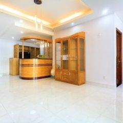 Апартаменты My Duc Deluxe Apartment фото 2
