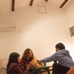 Hostel Yume-nomad Кобе в номере