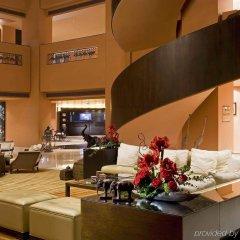 Отель Sofitel Cairo Nile El Gezirah питание фото 3