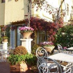 Hotel Tornabuoni Beacci фото 2