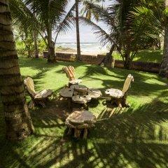Отель Rockside Beach Resort фото 7