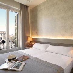 Отель Duquesa Suites комната для гостей фото 4