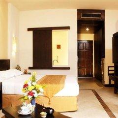 Отель Horizon Karon Beach Resort And Spa Пхукет в номере