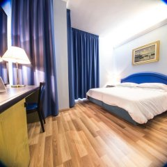 Hotel Santa Maura 2 комната для гостей