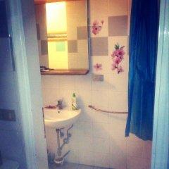 Отель Locanda Latina ванная