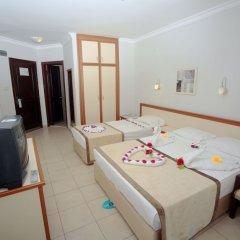 Incekum Su Hotel Турция, Аланья - отзывы, цены и фото номеров - забронировать отель Incekum Su Hotel - All Inclusive онлайн фото 3