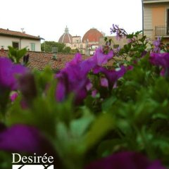 Hotel Desirèe фото 5