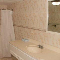 Отель Grandiosa Hotel Ямайка, Монтего-Бей - 1 отзыв об отеле, цены и фото номеров - забронировать отель Grandiosa Hotel онлайн ванная фото 2